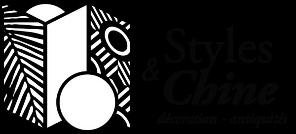 Styles & Chine